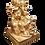 Thumbnail: Five Headed Ganesha