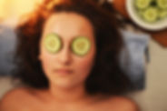 Ansiktsbehandling how Indisk skjønnhet & hudpleie