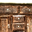 Thumbnail: Carved Cupboard