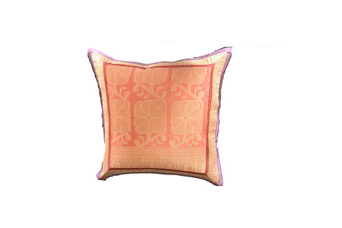 Soft Pillow Cover