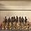 Thumbnail: Brass Chess