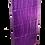Thumbnail: Purple Pure Silk Scarf