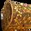 Thumbnail: Gold XL Chest