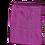 "Thumbnail: Viscus Scarf ""pink-purple"""