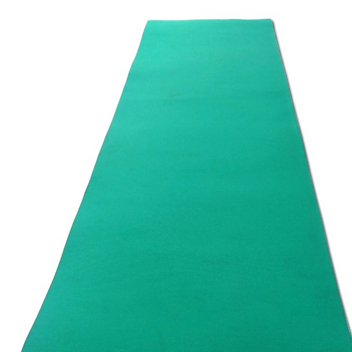 Mint Green 8mm Yoga Mat