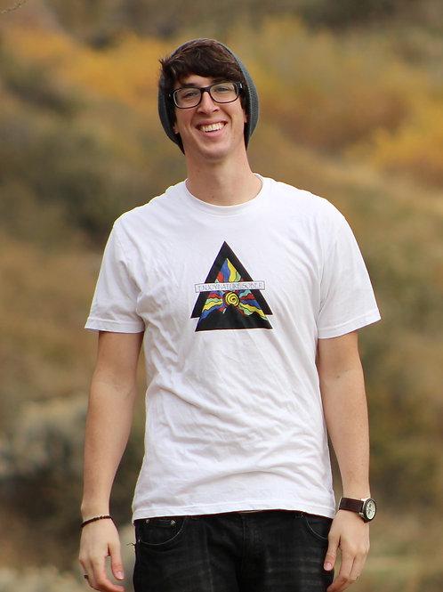E.N.S. T-Shirt