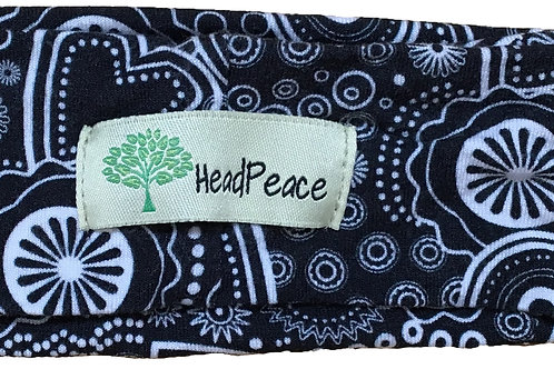 Simple Love - HeadPeace Headband