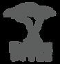 Kente Style Grey-05.png