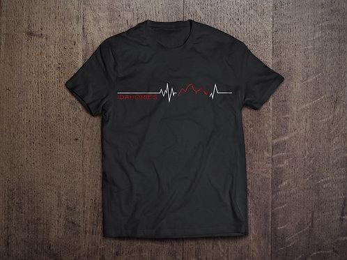 Idahomies Pules T-Shirt
