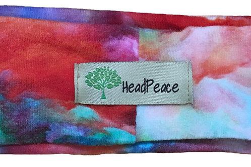 Wildfire - HeadPeace Headband
