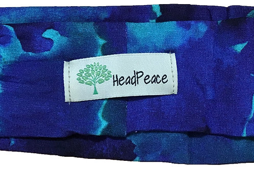 Storm - HeadPeace Headband