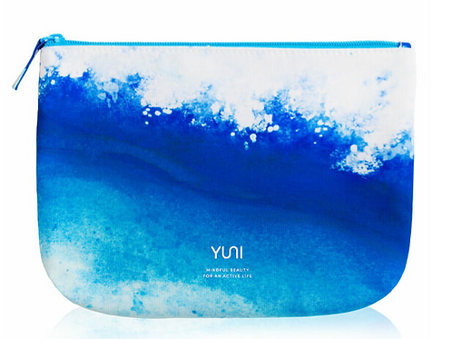 Travel Bags - YUNI