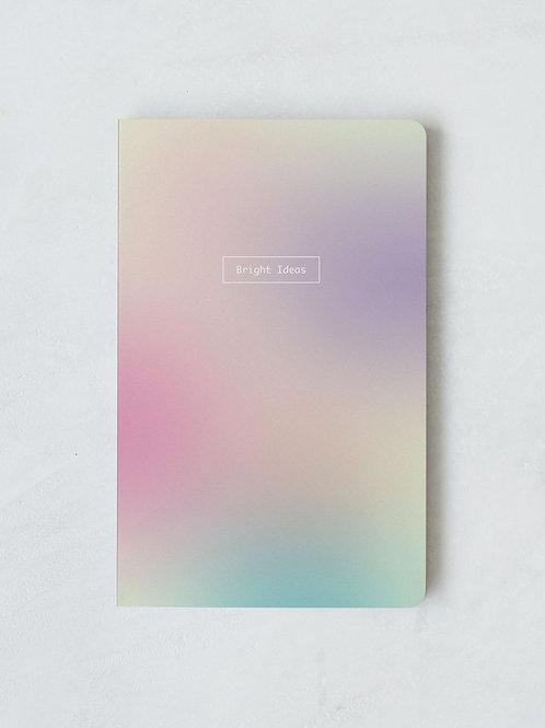 Denik Bright Ideas Notebook