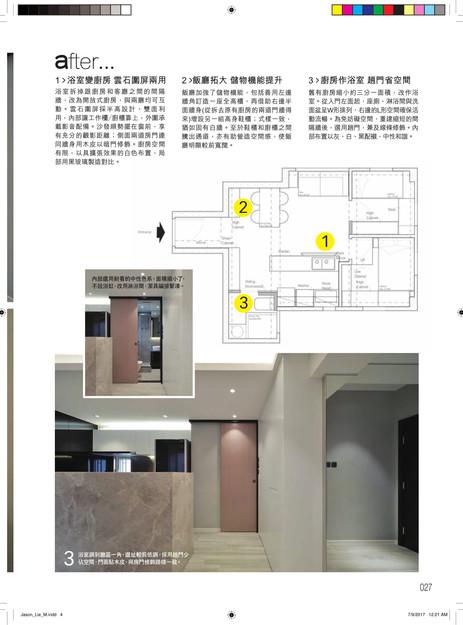 web jason P.24-30-4.jpg