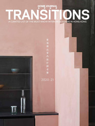 Cover - NOV2020_Transitions-page-001.jpg