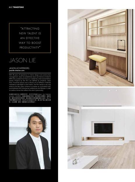 Transitions_JasonLieInterior_2020-page-0