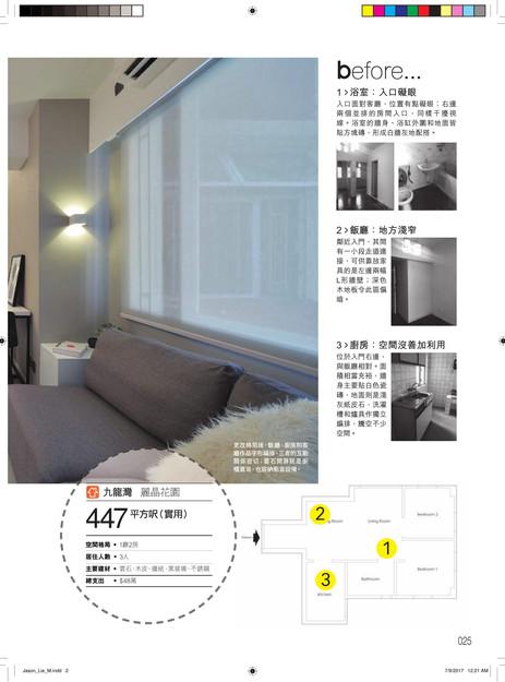 web jason P.24-30-2.jpg