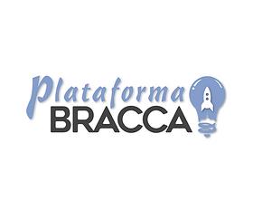 plataforma logo frundo braco  _edited_ed