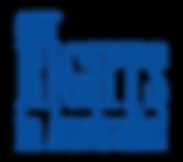 Oria_Logo_Digital_Blue.png