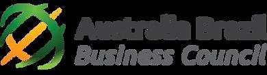 AuBrBC-Landscape-Logo1.png