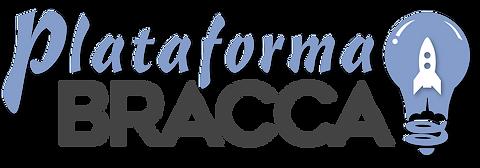 PLATAFORMA LOGO OFFICIAL  (ILLUSTRATOR)-