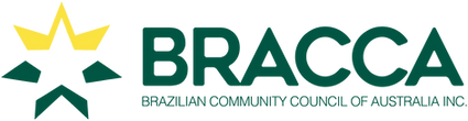 bracca_logo_horizontal_complete.png