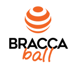 BRACCAball_logo_portrait.png