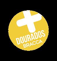 logo-ANOS-nobg-01.png