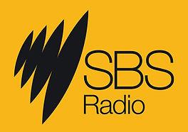 SBS-Radio-Logo.jpg