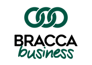 BRACCAbusiness_logo_portrait.png
