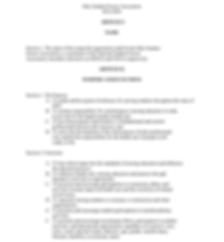 Revised Bylaws 2018 edit-1.png