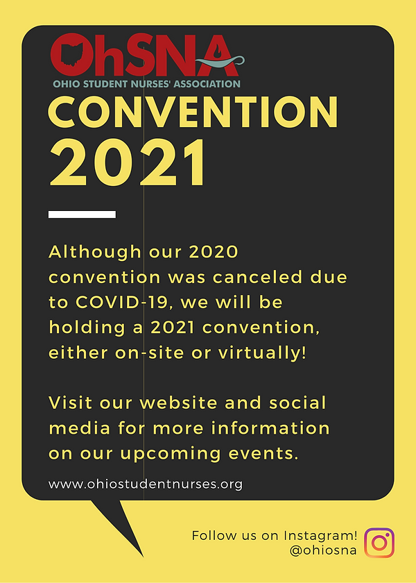 convention 2021 (1).png