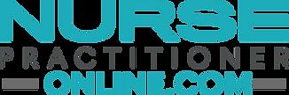 nurse-practitioner-online-logo.png