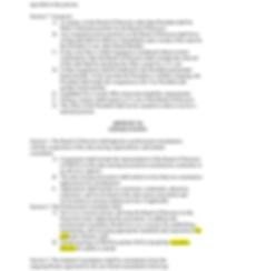 Revised Bylaws 2018 edit-10.png