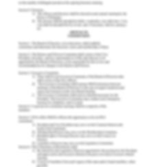 Revised Bylaws 2018 edit-13.png