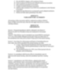 Revised Bylaws 2018 edit-14.png