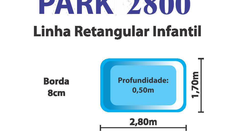 PARK 2800