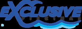 exclusive piscinas logo.png