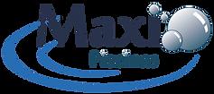 logo Maxi Piscinas.png
