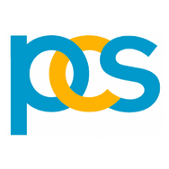 PCS Security and Facility Services Limited