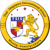 Thai-Singapore International School