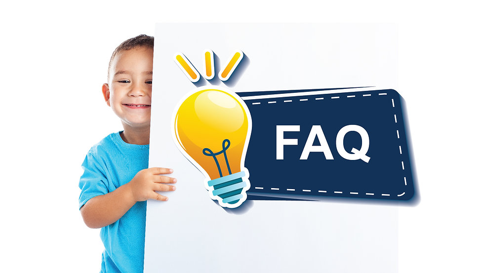 Q&A copy-01.jpg