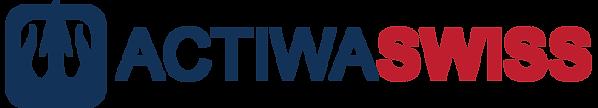logo-actiwa1.png