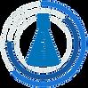 Logo_Template-ph.png