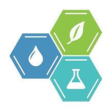 Logo_Partner_210608_3.jpg