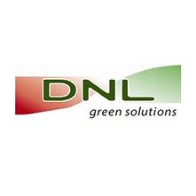 Logo_Partner_210608_4.jpg