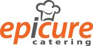 Epicure Catering Co., Ltd
