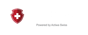 Logo_SteriPlant_Horizontal_wh-01.png