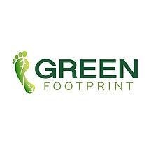Logo_Partner_210608_6.jpg