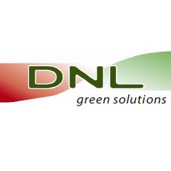 Dai Nguyen Lam Co., Ltd